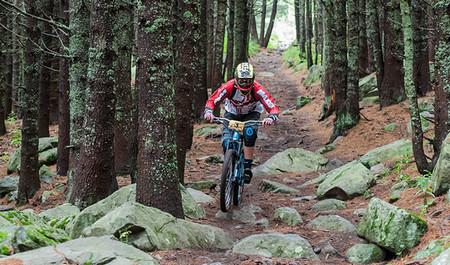 Някои от най-добрите планински колоездачи в България и региона ще