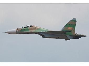 Су-30МК2